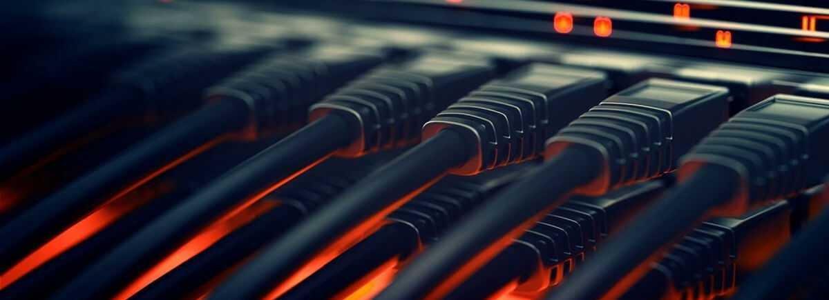 internet long - EETT: ISPs must declare the actual internet speeds