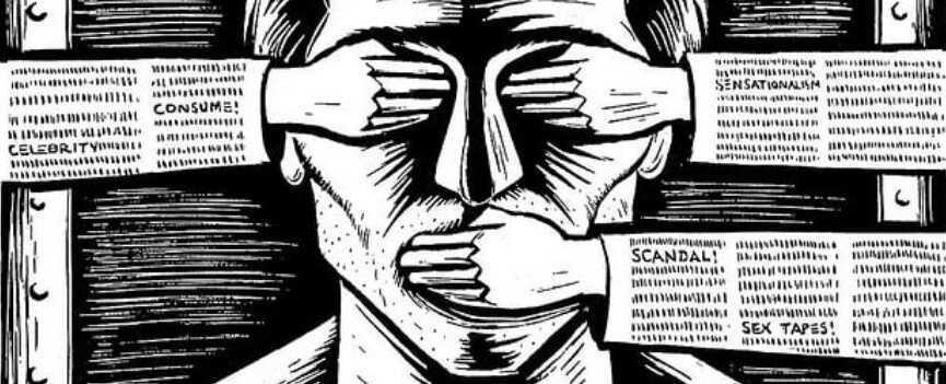 censorship - Google, Facebook and Twitter threaten to leave Pakistan over censorship