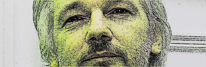 julian assange - Snowden ζήτησε από τον Trump να δώσει χάρη στον Assange