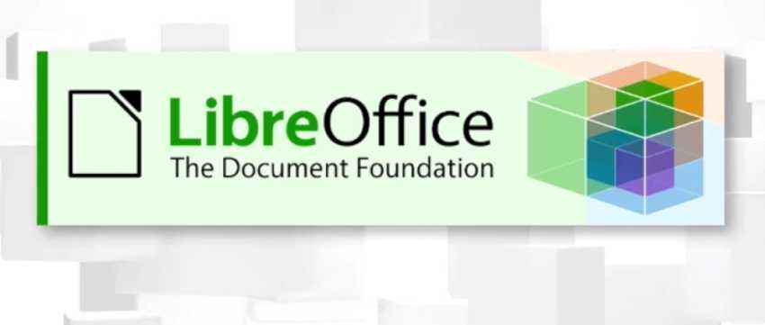 libreoffice - LibreOffice 7.1.0 stable has just been released
