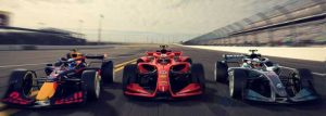 2021 F 1 concepts 800x285 300x107 - Formula 1 2021 a first look at the future