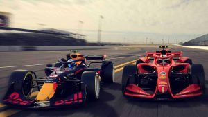 image 300x169 - Formula 1 2021 a first look into the future