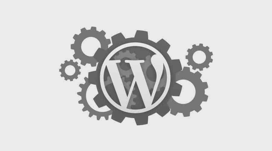 wordpress - WordPress 5.5.2 και 5.5.3 απανωτές ενημερώσεις