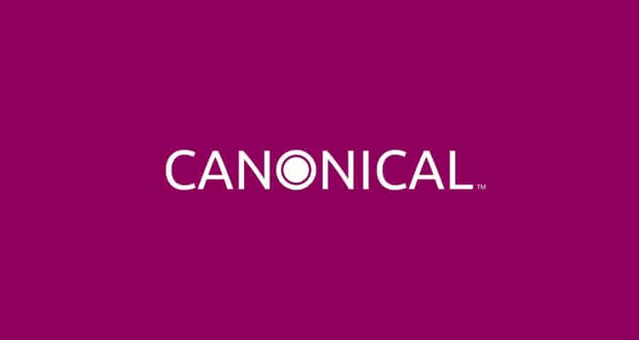 canonical - Canonical has withdrawn a Microcode update for Intel Tiger Lake