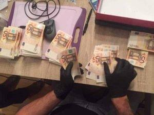 img 1595 300x225 - Europol: hundreds of arrests on the Darknet