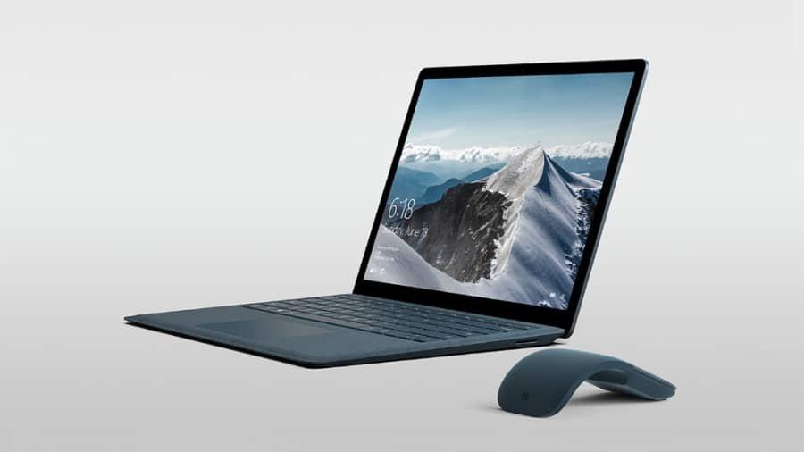 laptop - Computer glossary