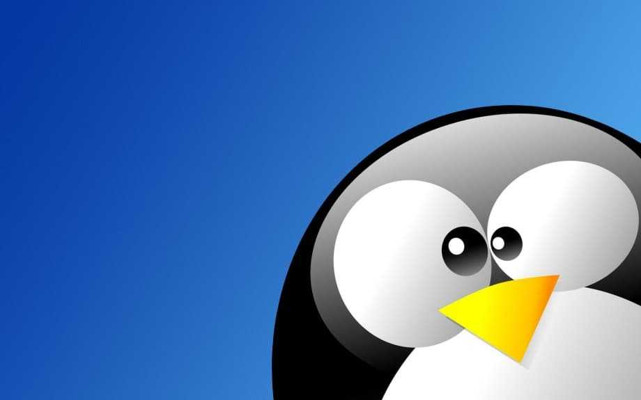 linux - 12 free alternatives to Windows