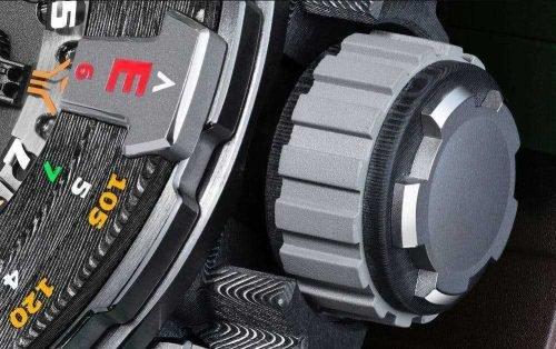rm stalonne 3 500x314 - RM 25-01 σχεδιάστηκε σε συνεργασία με τον Sylvester Stallone