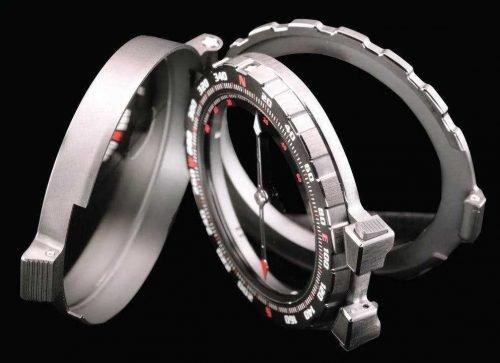 rm stalonne 4 500x363 - RM 25-01 σχεδιάστηκε σε συνεργασία με τον Sylvester Stallone