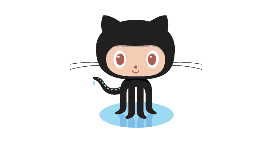 github octocat - GitHub change master to main from October