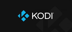 Kodi 18.7 Leia: νέα έκδοση. Λήψη πριν την επίσημη κυκλοφορία