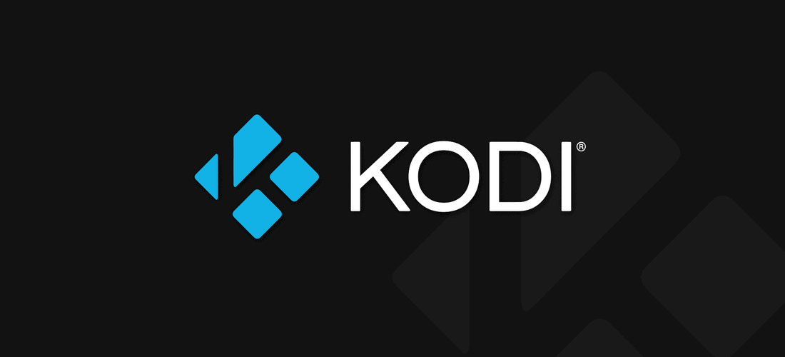 Kodi 18.7 Leia: new version. Download before official release