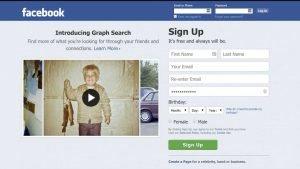 2013 300x169 - Facebook 15 χρόνια: η ιστορία με εικόνες της αρχικής