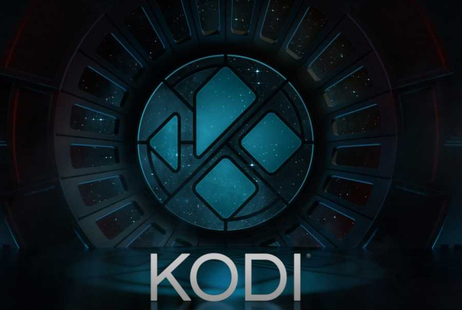 Kodi - Kodi 18.9 Leia: new version. Download before official release