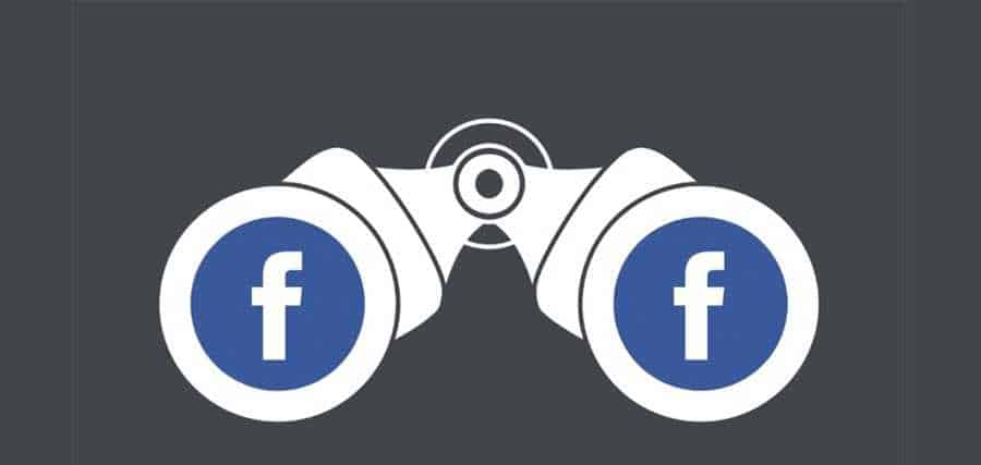 facebook spying - Facebook sues for extensions that steal data