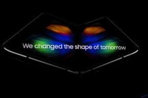 samsung unpacked 022019 6935 300x200 - Samsung Galaxy Fold from $ 1.980