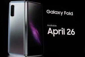 samsung unpacked 022019 6990 300x200 - Samsung Galaxy Fold from $ 1.980
