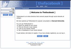 thefacebook 1592x1086 300x205 - Facebook 15 χρόνια: η ιστορία με εικόνες της αρχικής