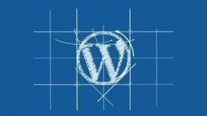 WordPress 5.4.2 security update