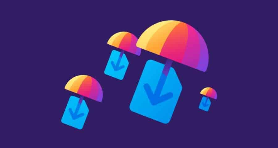 firefox send 1 - End the Firefox Send and Firefox Notes services