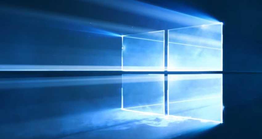Έρχεται το Windows Package Manager