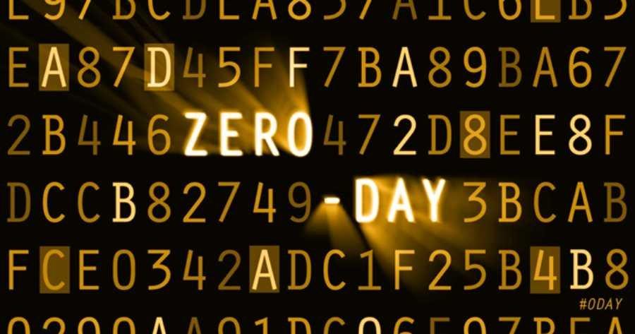 zero day - Zero-day bug στα Windows 7 και Windows Server 2008