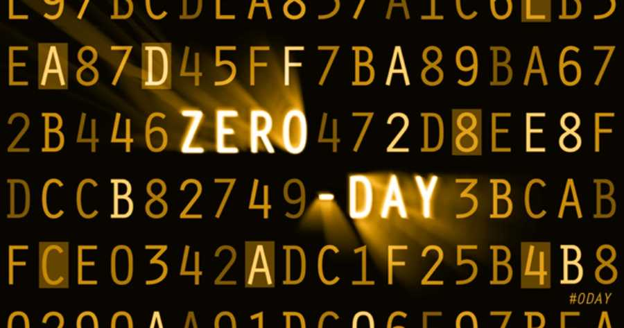 zero day - Zero-day bug in Windows 7 and Windows Server 2008