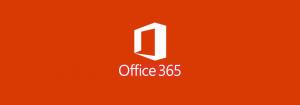 Microsoft Office 365, office 365