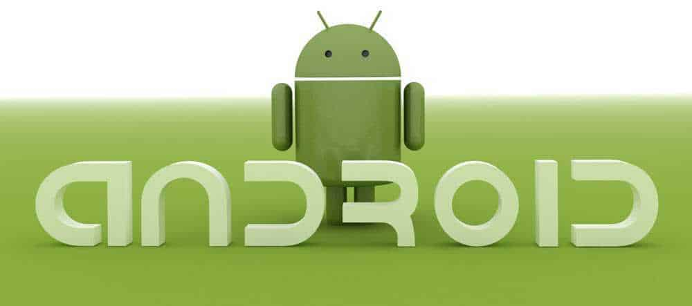 android - Χρησιμοποιήστε την ενσωματωμένη εγγραφή οθόνης του Android 11