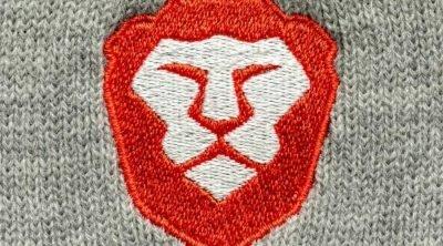 Brave πιάστηκε να προσθέτει affiliate code σε URL