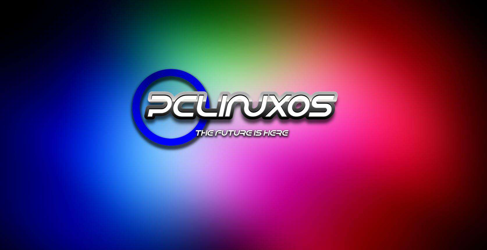 pclosclrs1 - PCLinuxOS 2021.0215 Windows replacement?