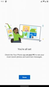 android 12.png 169x300 - Windows PC receive updates from your Android device