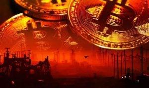 Bitcoin, bitcoin news, bitcoin wallet