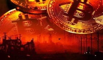 Bitcoin,bitcoin news,bitcoin wallet