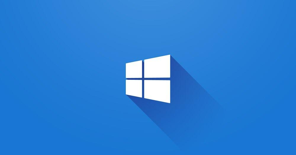 Windows 10 May 2020 Update what it takes to run the operating system