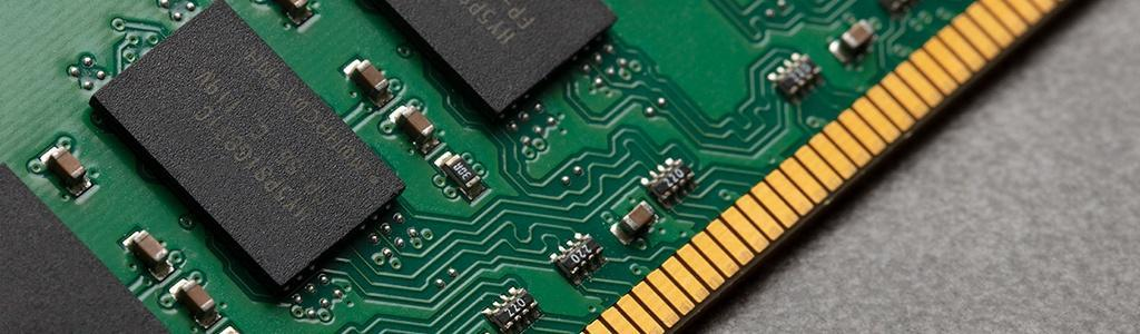 memory md - What is RAM? everything you need to know