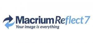 Marcium