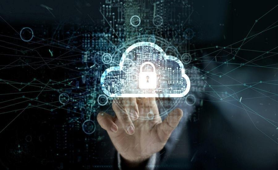 cloud security9 min 1 - Πώς να μεταφέρετε δεδομένα από ένα παλιό υπολογιστή σε ένα νέο
