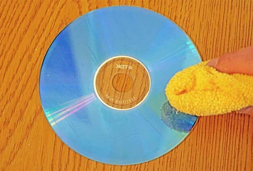 cd, cd-r, dvd, dvd-r, blu-ray