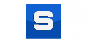 Septor Linux 2020.3 ανώνυμο internet για όλους