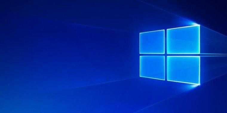 Windows 10 20H2 θα είναι ένα Service Pack