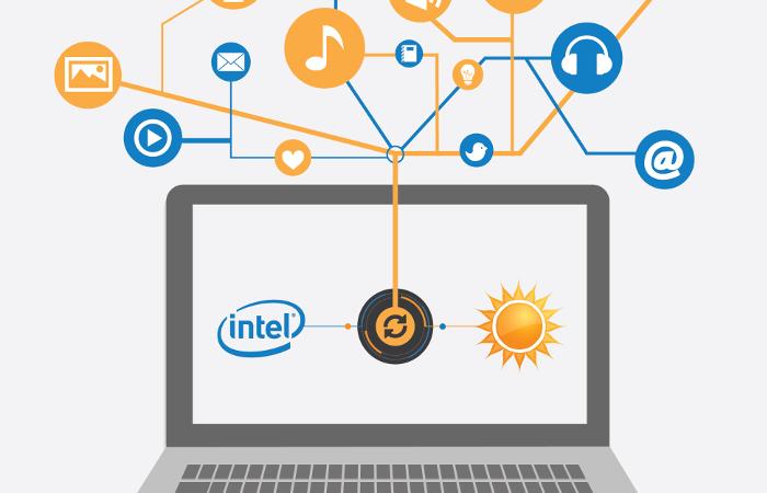 Tonido - Tonido: your own cloud server