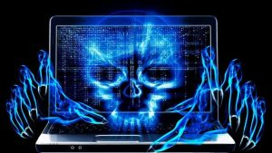 Does your computer have a virus? How to check it