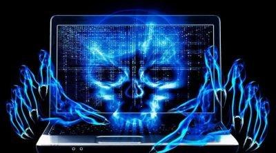 Ο υπολογιστής σας έχει ιό; Πώς να το ελέγξετε