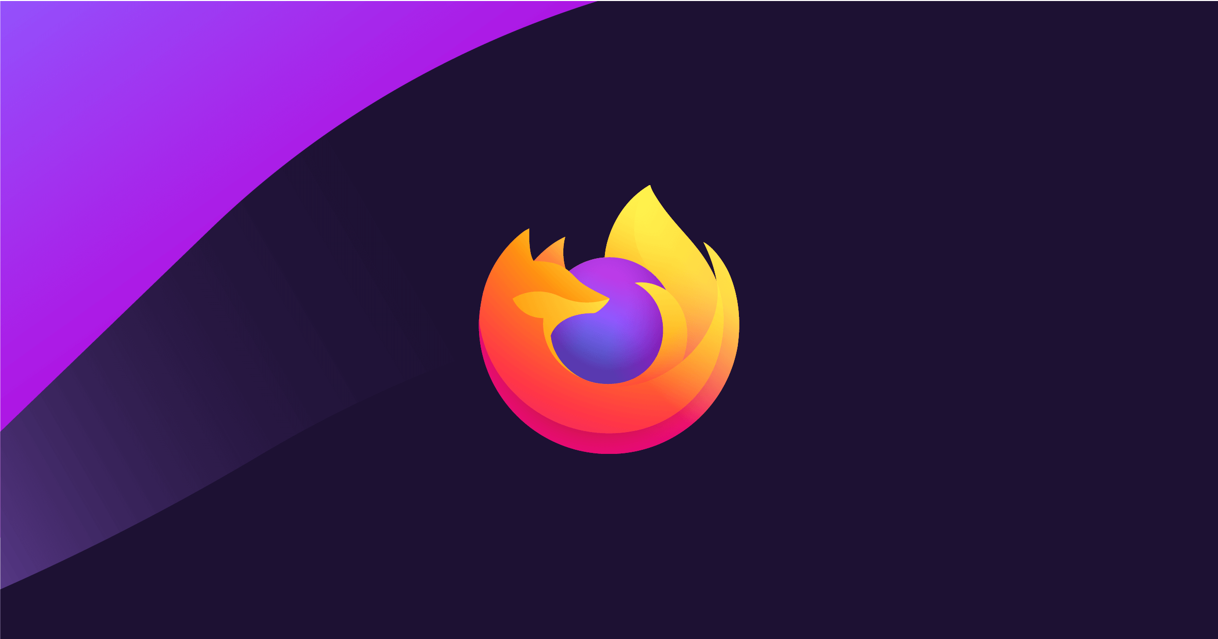 Firefox 84 December 2020 ends Flash
