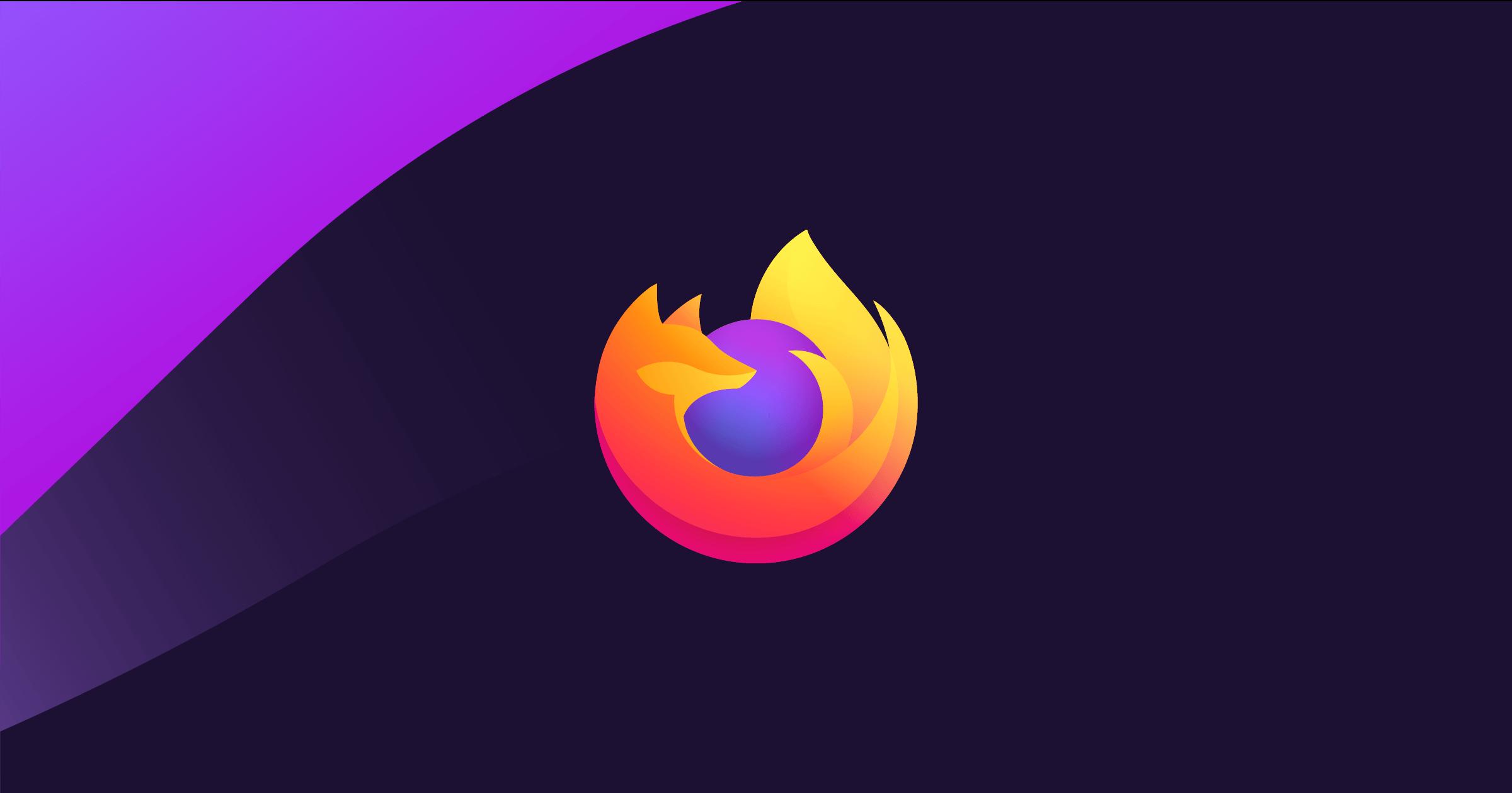 Firefox 84 Δεκέμβριος 2020 τέρμα το Flash