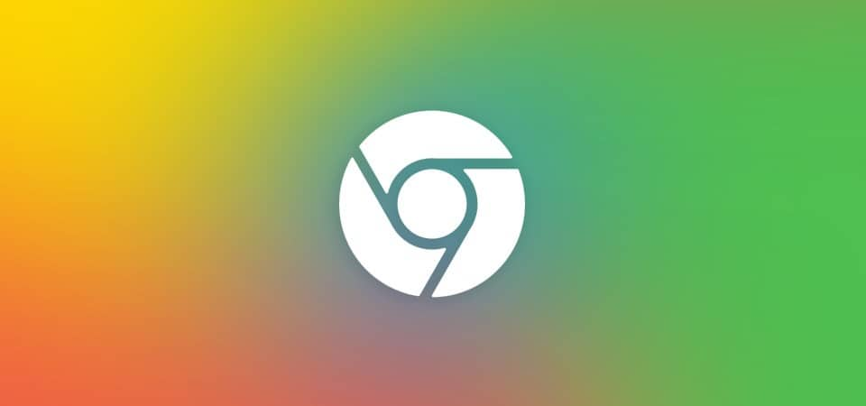 Google Chrome 1 - NetMarketShare τέλος στα δεδομένα των browsers λόγω Google