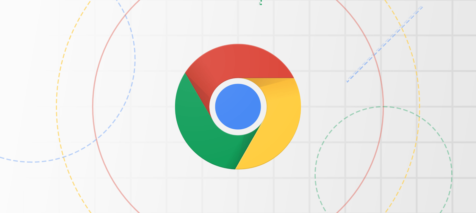 chrome 1 - Chrome 87 ενεργοποιήστε το κρυμμένο PDF reader