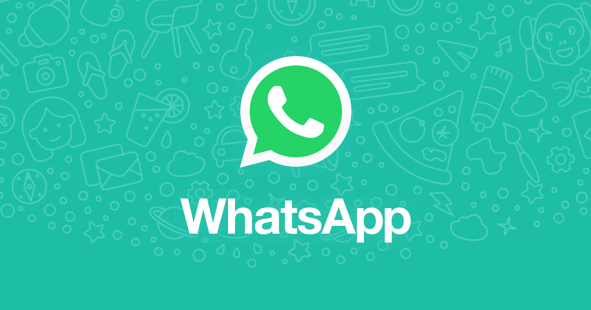 whatsapp 1 - WhatsApp postpones the sending of your data to Facebook for 3 months
