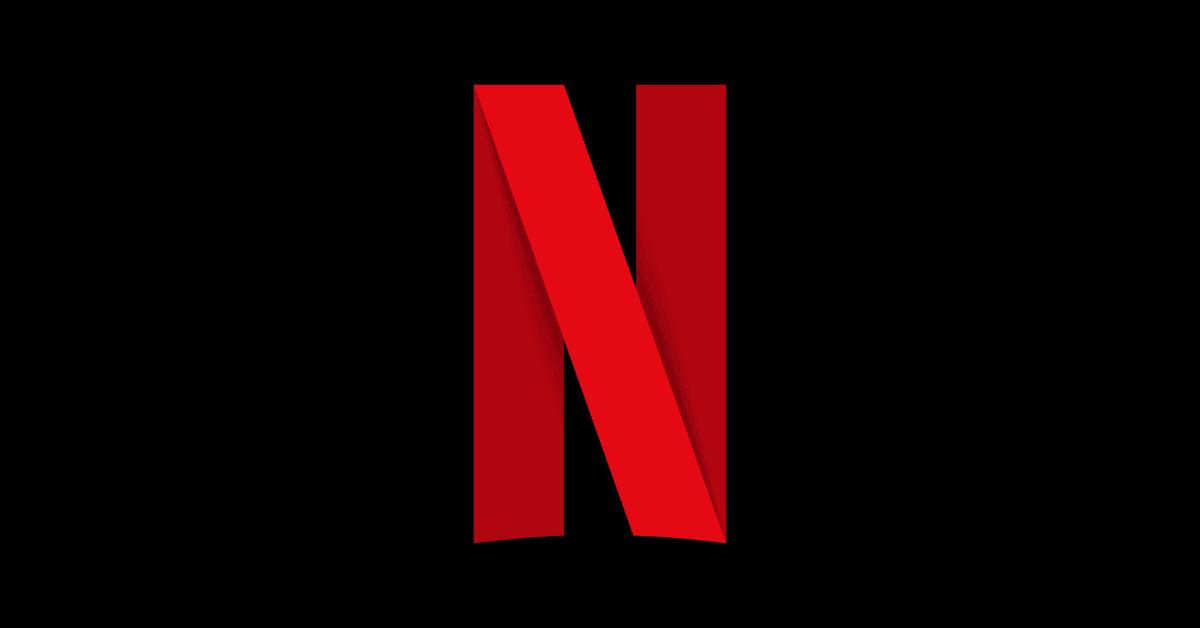 Netflix Social Rectangle - Netflix αυτόματη παράληψη εισαγωγών σε τηλεοπτικές σειρές